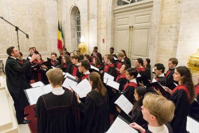 choir-at-st-1