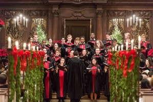 choir-at-st-2